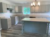 10240 Kitchen Road - Photo 9
