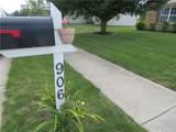 906 Inland Drive - Photo 2