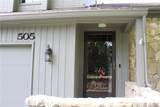 505 Conner Creek Drive - Photo 25