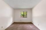 4115 Mimosa Drive - Photo 21