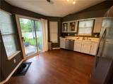 10779 Park Vista Court - Photo 11