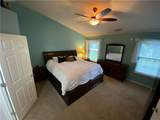 10779 Park Vista Court - Photo 12
