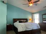 10779 Park Vista Court - Photo 13