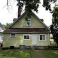 428 Chester Avenue - Photo 3
