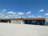 4980 Old Highway 46 - Photo 1