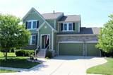 13985 Honey Creek Drive - Photo 2