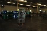 2263 Distributors Drive - Photo 4