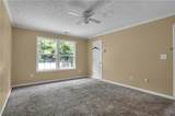 8552 Gainesville Drive - Photo 14