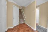 8552 Gainesville Drive - Photo 4