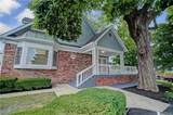 8328 Masters Road - Photo 4