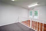 8328 Masters Road - Photo 8