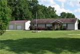 9011 State Road 56 - Photo 1