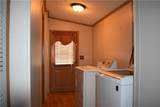 9011 State Road 56 - Photo 10