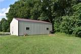 9011 State Road 56 - Photo 5