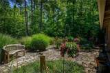 3624 State Road 135 - Photo 11