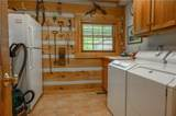 3624 State Road 135 - Photo 46