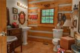 3624 State Road 135 - Photo 47