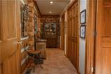 3624 State Road 135 - Photo 48