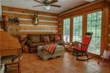 3624 State Road 135 - Photo 49
