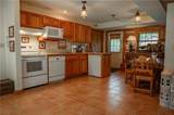 3624 State Road 135 - Photo 50