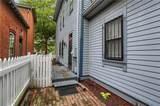 341 East Street - Photo 47