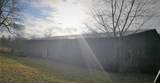 6602 Ridgeview Drive - Photo 41