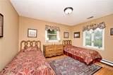 5851 White Oak Court - Photo 23