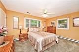 5851 White Oak Court - Photo 24