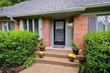 5851 White Oak Court - Photo 3