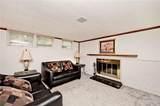 5851 White Oak Court - Photo 32