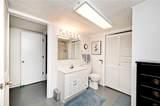 5851 White Oak Court - Photo 35