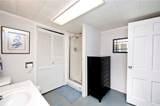 5851 White Oak Court - Photo 36