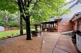 5851 White Oak Court - Photo 42