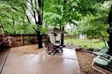 5851 White Oak Court - Photo 43