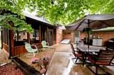5851 White Oak Court - Photo 44