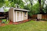 5851 White Oak Court - Photo 46