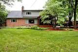 5851 White Oak Court - Photo 48