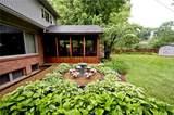 5851 White Oak Court - Photo 51
