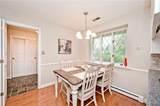 5851 White Oak Court - Photo 6