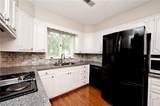 5851 White Oak Court - Photo 8