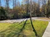3435 Ivanwald Drive - Photo 19
