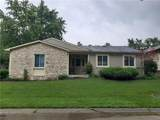 2803 Saddle Barn E Drive - Photo 1