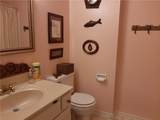 2803 Saddle Barn E Drive - Photo 14