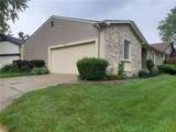 2803 Saddle Barn E Drive - Photo 2