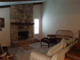 2803 Saddle Barn E Drive - Photo 7
