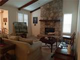 2803 Saddle Barn E Drive - Photo 8