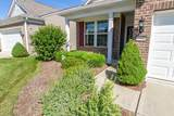 15991 Lambrusco Way - Photo 4