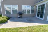 15991 Lambrusco Way - Photo 40