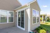 15991 Lambrusco Way - Photo 41