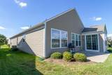 15991 Lambrusco Way - Photo 43